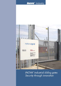Inova_sliding_gates_UK_Brochure_WEB_Page_1